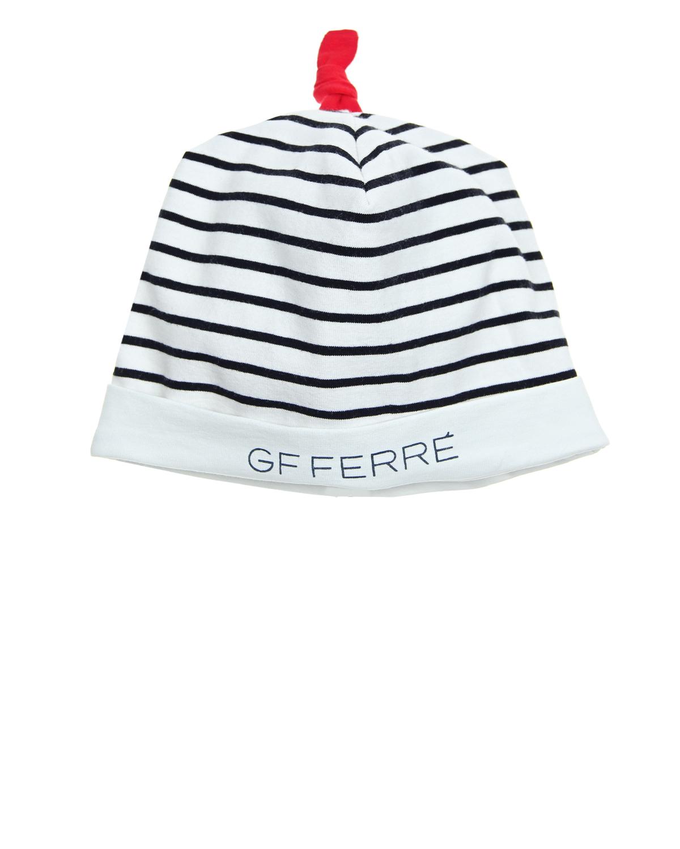 Шапка Gf Ferre для малышейШапки<br><br>