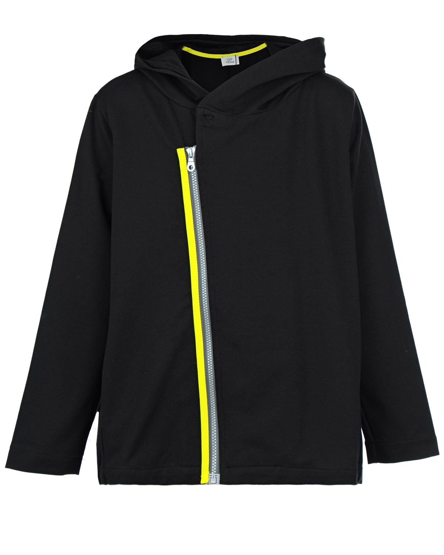 Куртка спортивная Gf Ferre для мальчиковОдежда<br><br>