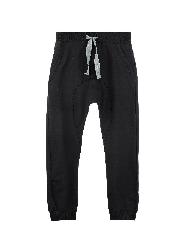 Брюки спортивные Gf Ferre для мальчиковСпортивная одежда<br><br>