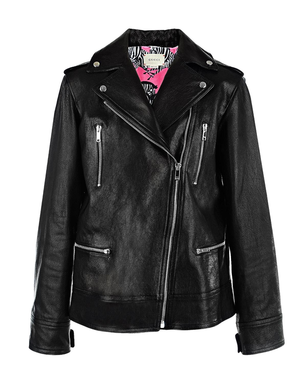 Куртка Gucci для девочек