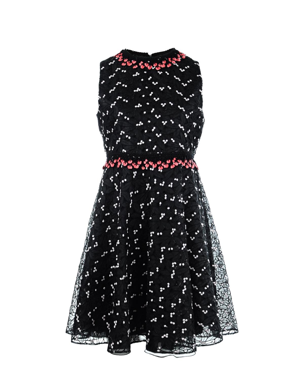 Платье GiambaПлатья<br><br>