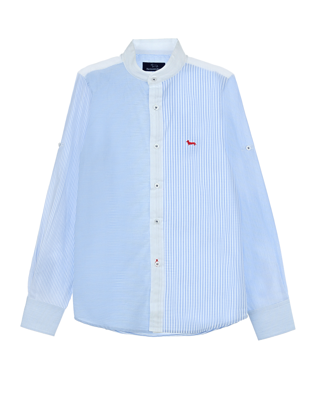Рубашка Harmont&Blaine для мальчиков