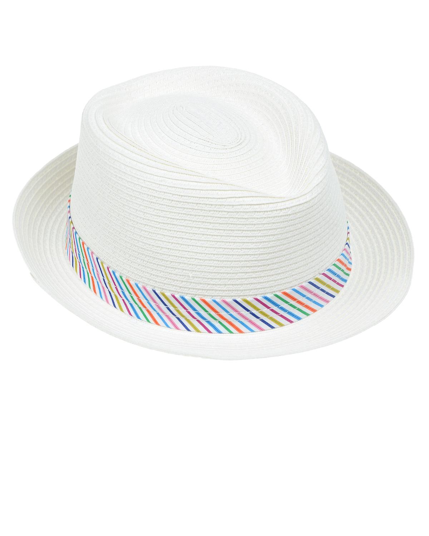 Шляпа Harmont&amp;Blaine для мальчиковШляпы<br><br>