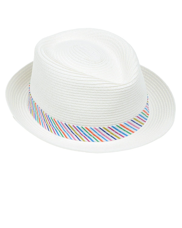 Шляпа Harmont&Blaine для мальчиков