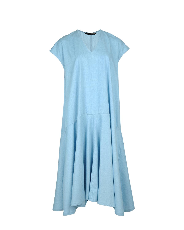 Платье для беременных ImanimoОдежда для будущих мам<br><br>