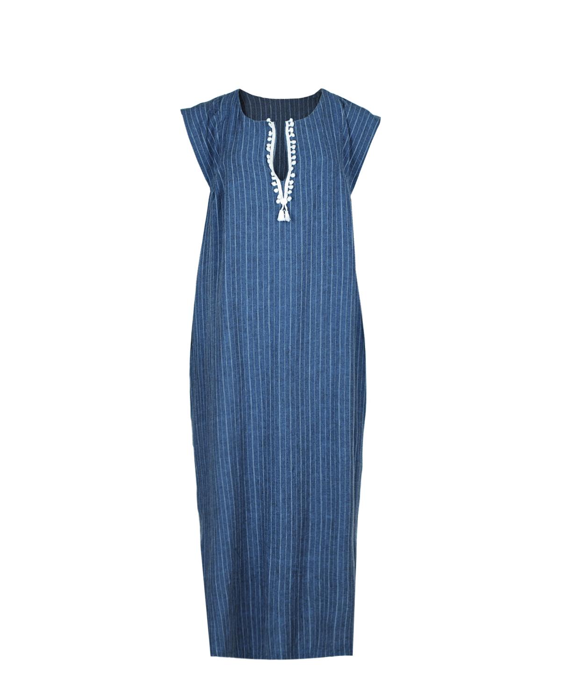 Платье для беременных Imanimo