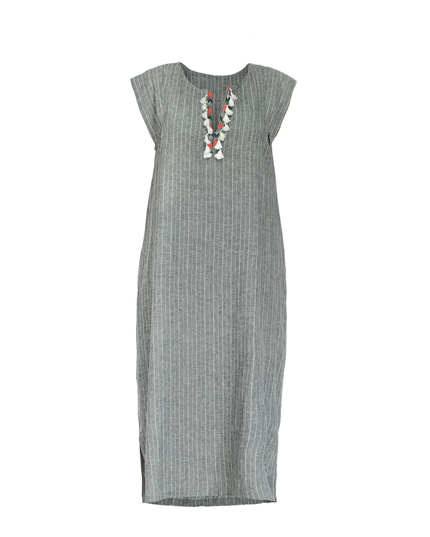 Платье для беременных ImanimoПлатья<br><br>