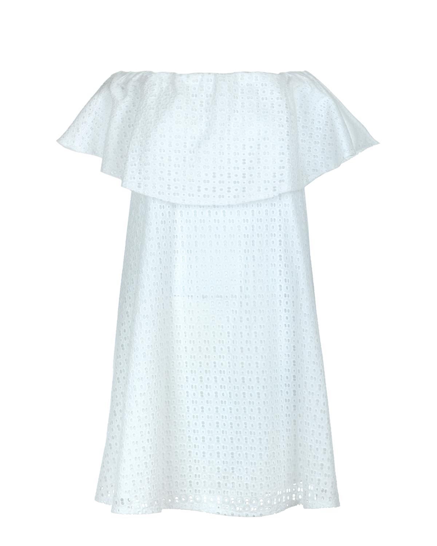 Платье для беременных La Robe BleueПлатья<br><br>