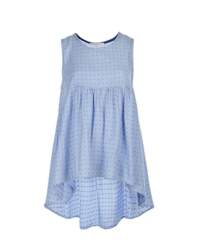 Топ для беременных La Robe BleueТопы, Майки, Туники<br><br>