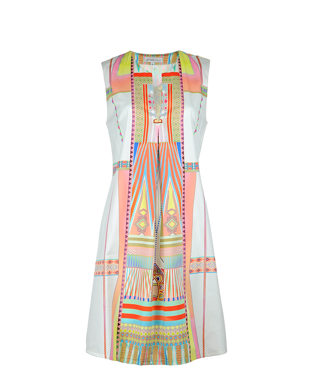 Платье для беременных La Robe BleueОдежда<br><br>