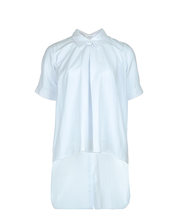 Блузон для беременных La Robe BleueОдежда для будущих мам<br><br>