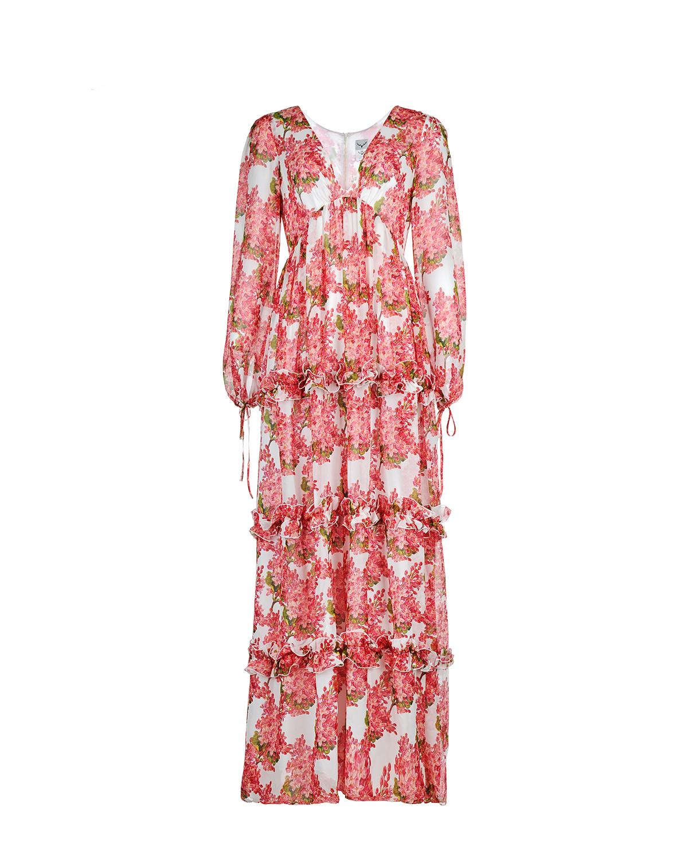 Платье LeitmotivПлатья<br><br>