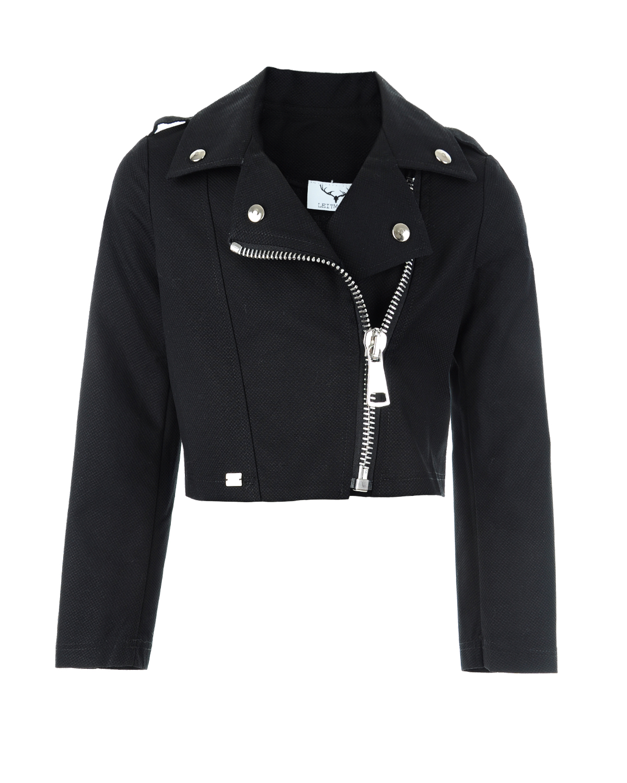 Куртка Leitmotiv для девочек