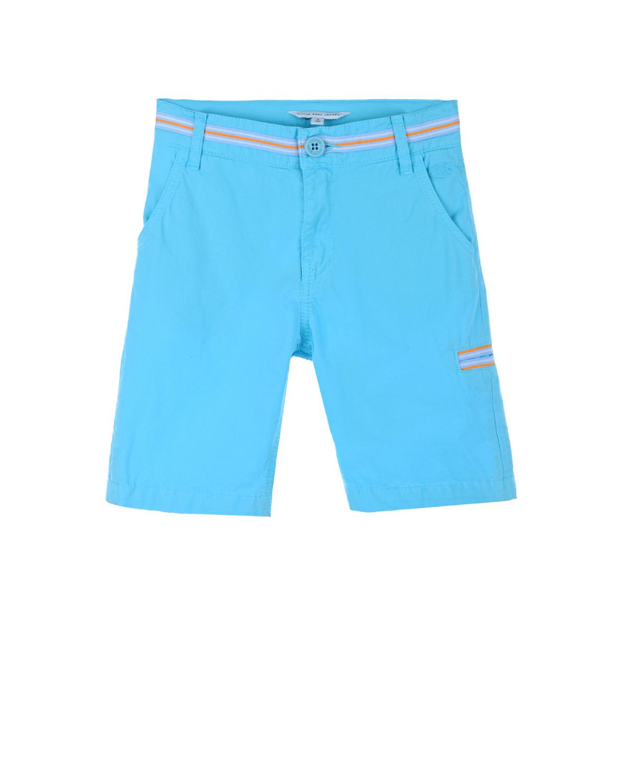 Бермуды Little Marc Jacobs