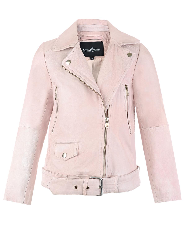 Куртка Little Remix для девочекКуртки демисезонные<br><br>