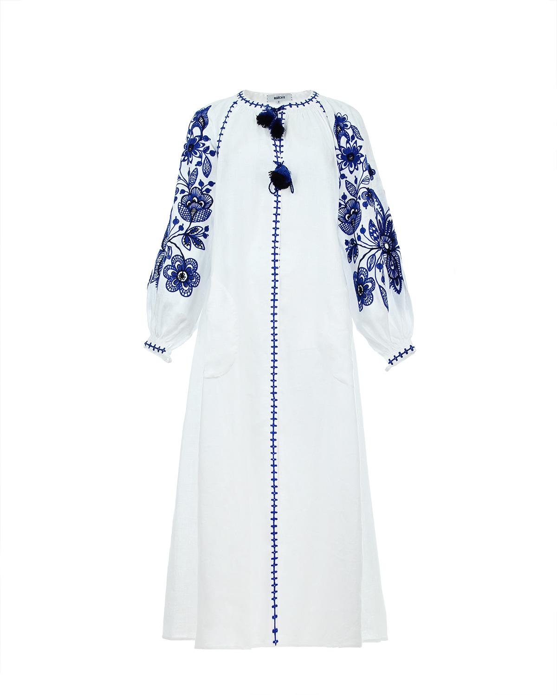 Платье March IiПлатья<br><br>