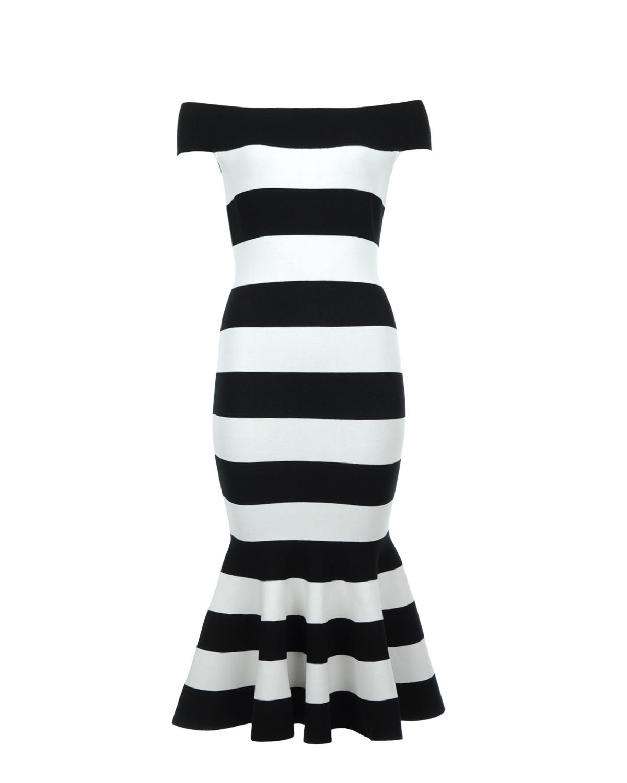 Платье MillyПлатья<br><br>