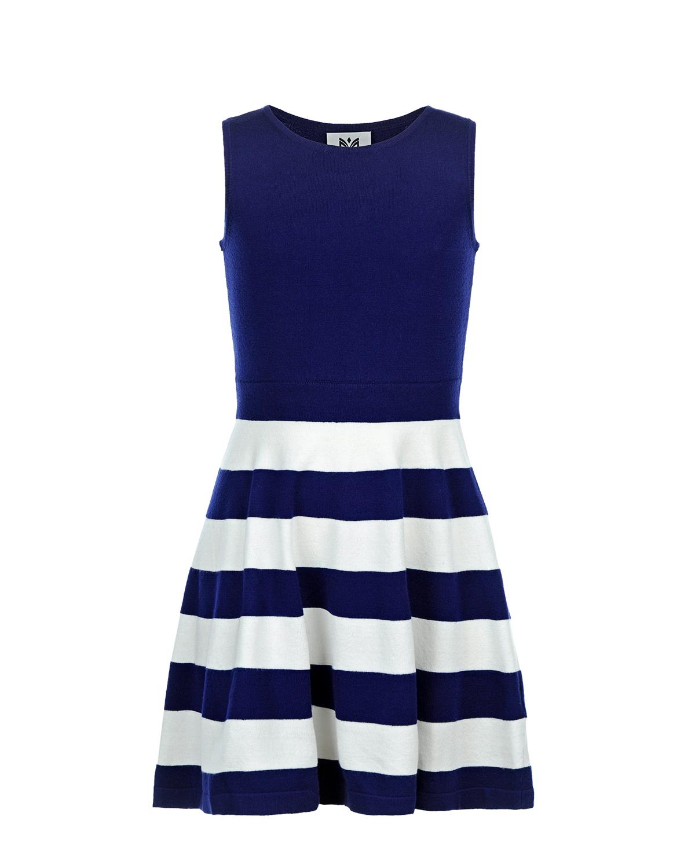 Платье Milly Minis для девочекПлатья, Сарафаны<br><br>
