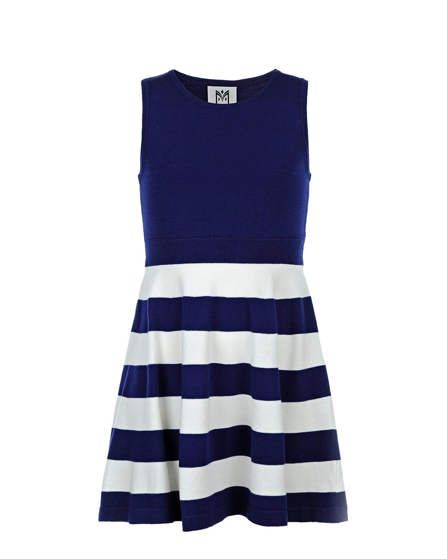 Платье Milly Minis для девочекОдежда<br><br>