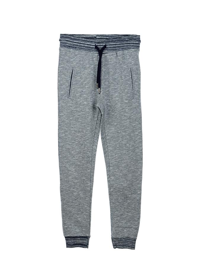 Брюки спортивные Molo для мальчиковСпортивная одежда<br><br>