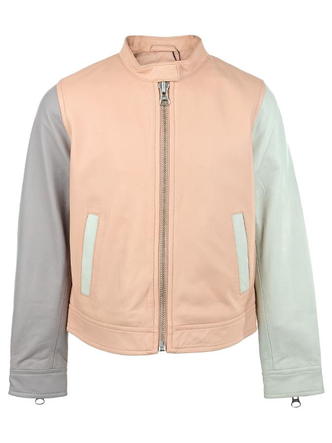 Куртка Molo для девочекВерхняя одежда<br><br>
