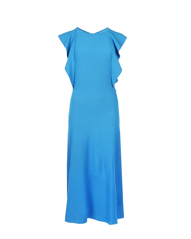 Платье Mrz  - купить со скидкой