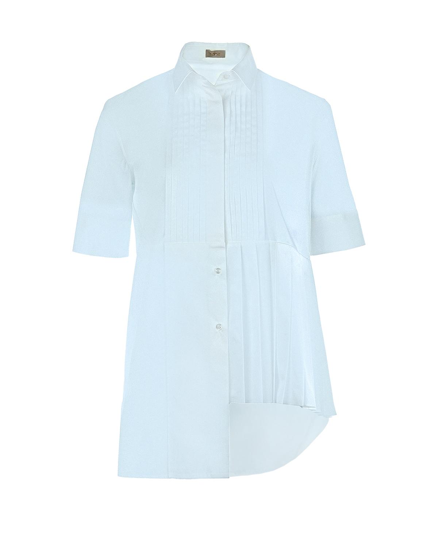 Блузка MrzБлузы, Рубашки<br><br>