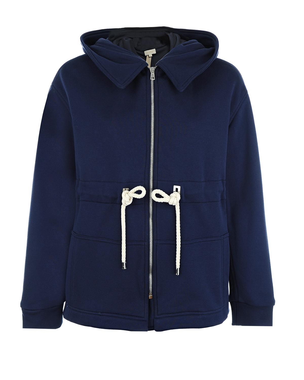 Куртка MrzКуртки и Парки<br><br>