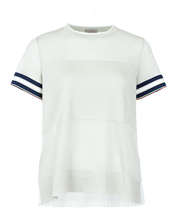 Блузон MrzБлузы, Рубашки<br><br>