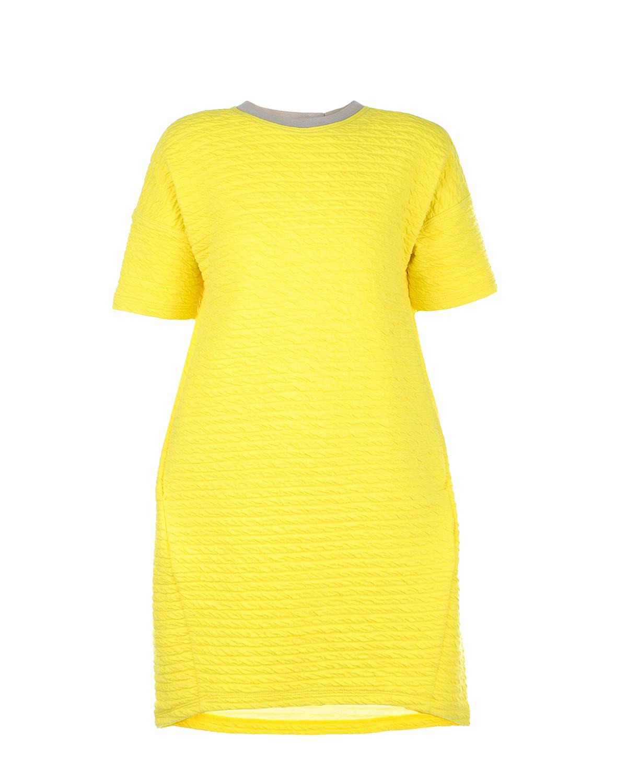 Платье Macarons для девочекОдежда<br><br>