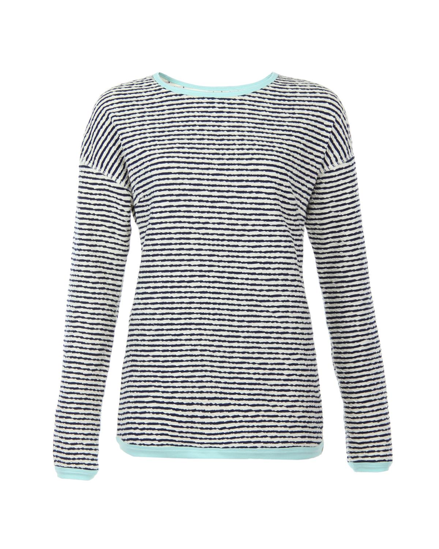 Блузон MacaronsБлузы, Рубашки<br><br>