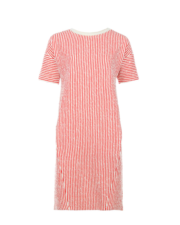 Платье MacaronsПлатья<br><br>