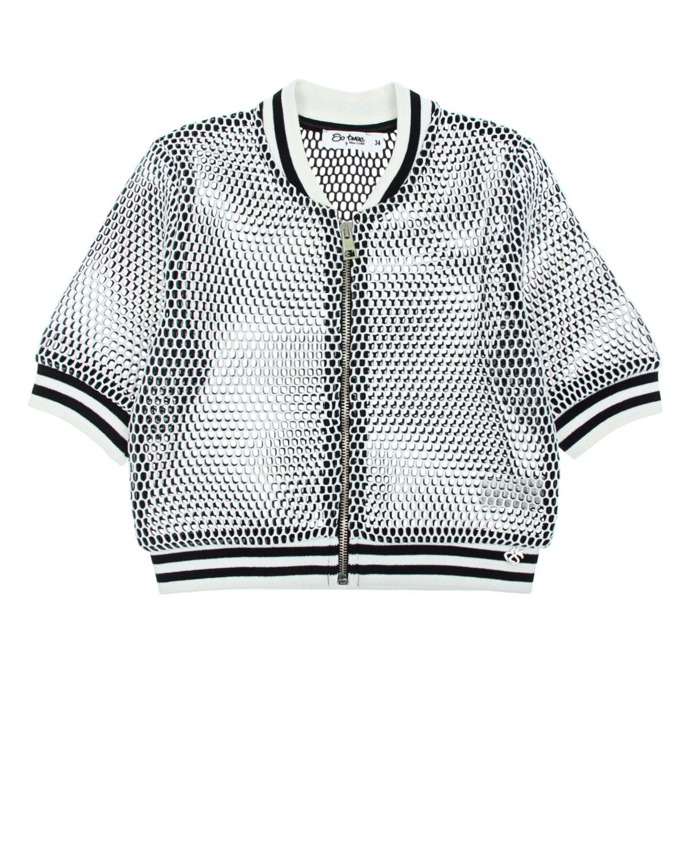 Куртка Miss Grant для девочекВерхняя одежда<br><br>
