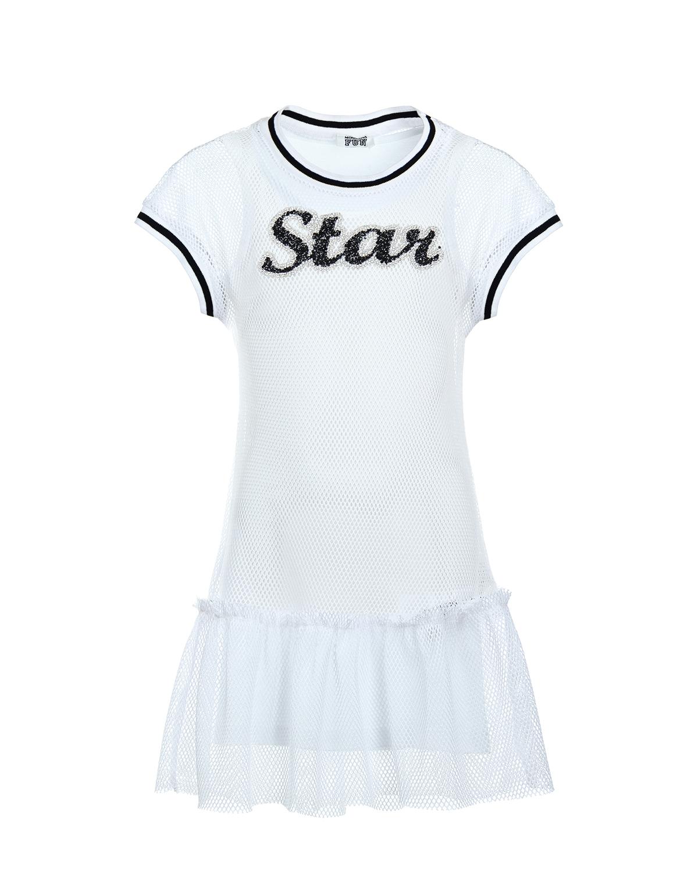 Платье Monnalisa дл девочекОдежда<br><br>