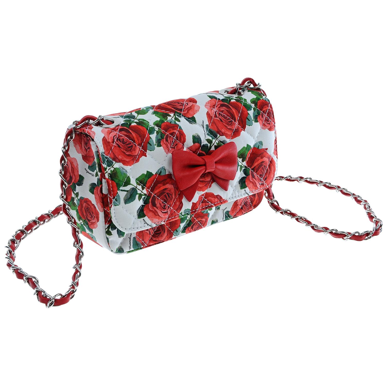 Сумка MonnaLisa ChicСумки и рюкзаки<br><br>