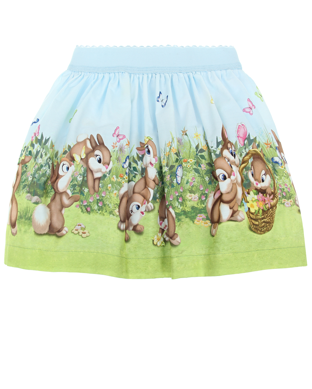 Брендовая одежда для малышей