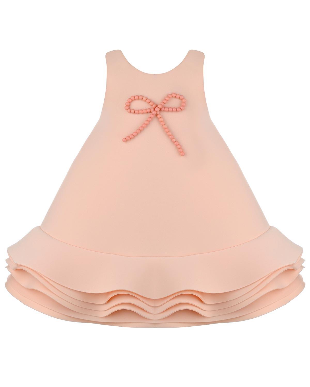 Платье Nikolia для девочек