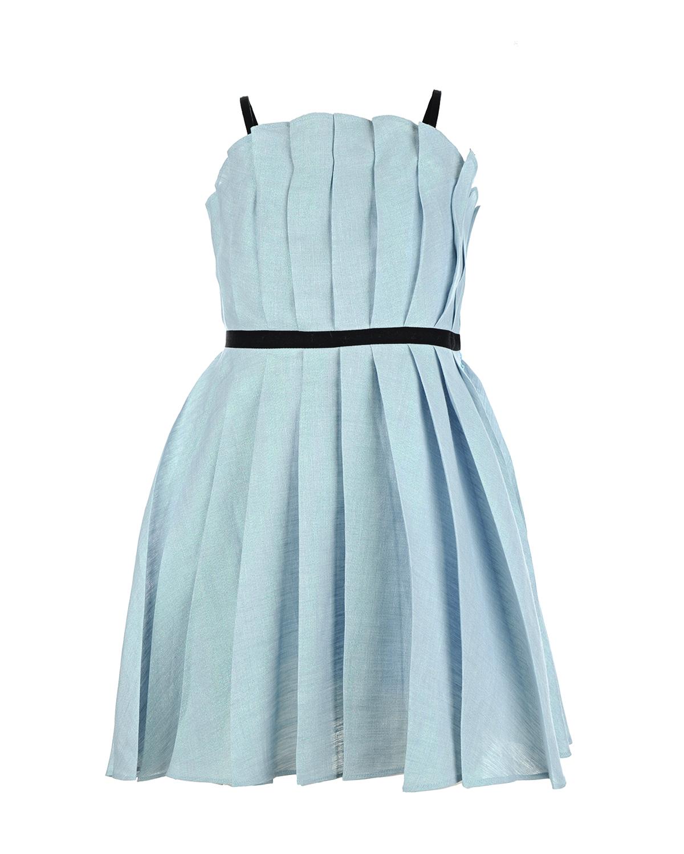 Платье Nikolia для девочекПлатья, Сарафаны<br><br>