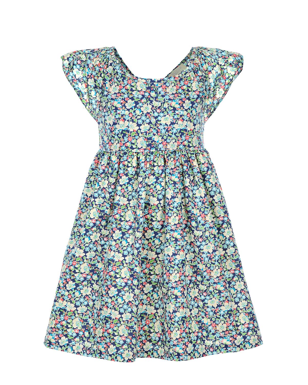 Платье Olivier Baby для девочек