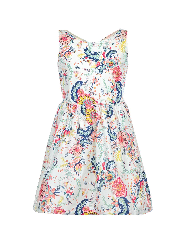 Платье Olivier Baby для девочекПлатья, Сарафаны<br><br>