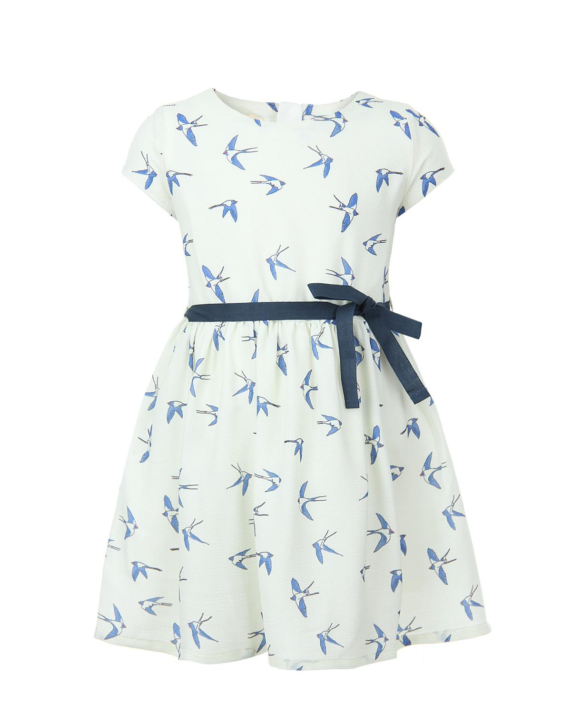 Платье Palava для девочекОдежда<br><br>