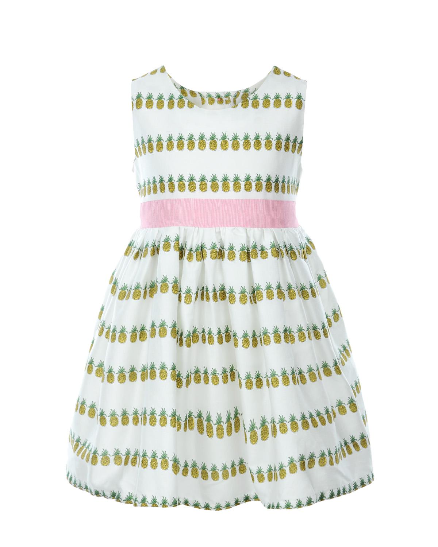 Платье Palava дл девочекОдежда<br><br>