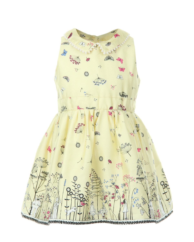 Платье PalavaОдежда<br><br>