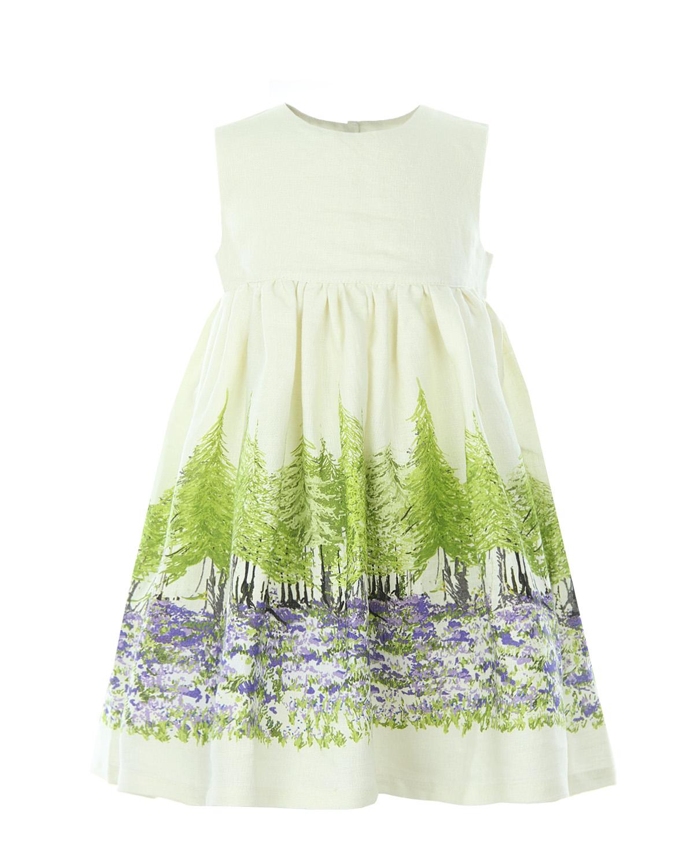 Платье Palava для девочекПлатья, Сарафаны<br><br>