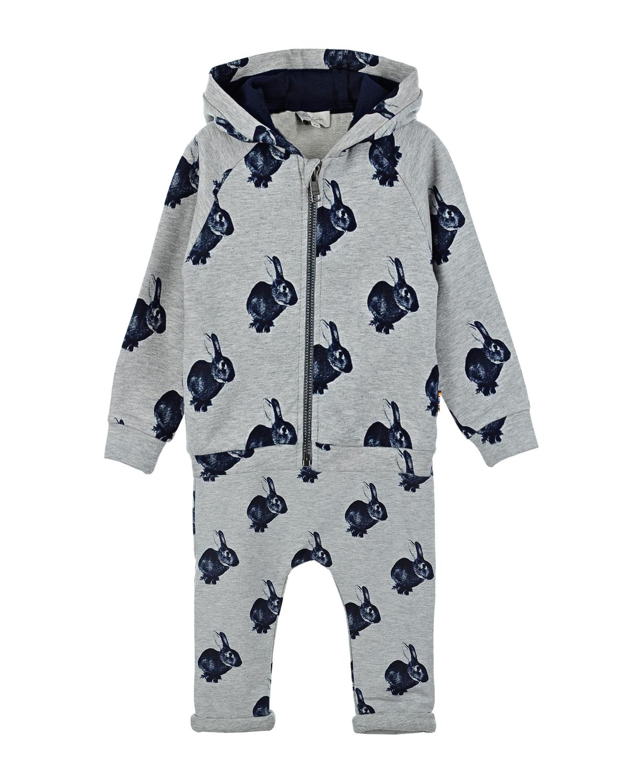 Комплект 2 дет Paul Smith для малышейСпортивная одежда<br><br>