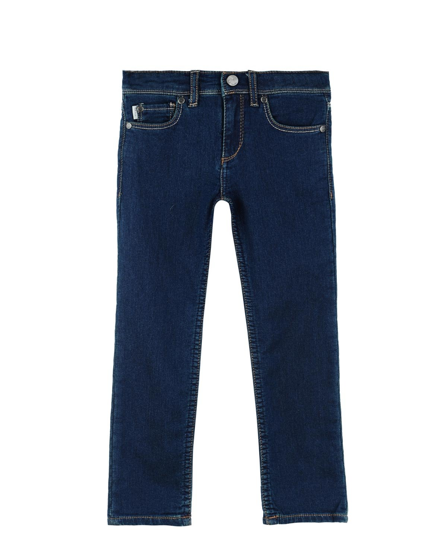Брюки джинсовые Paul Smith для мальчиков