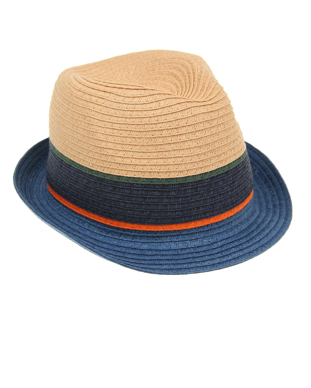 Шляпа Paul Smith для малышейГоловные уборы<br><br>