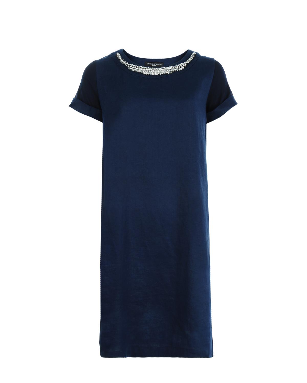 Платье для беременных Pietro Brunelli