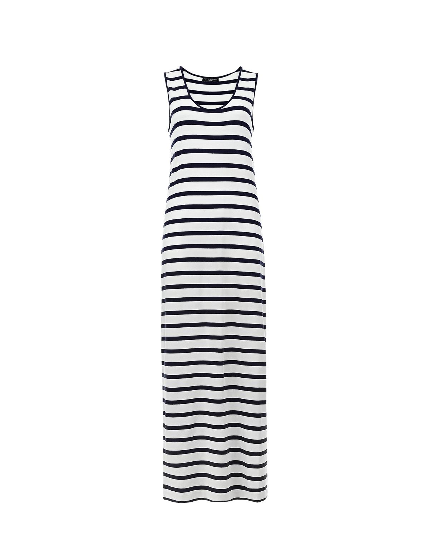 Платье дл беременных Pietro BrunelliПлать<br><br>