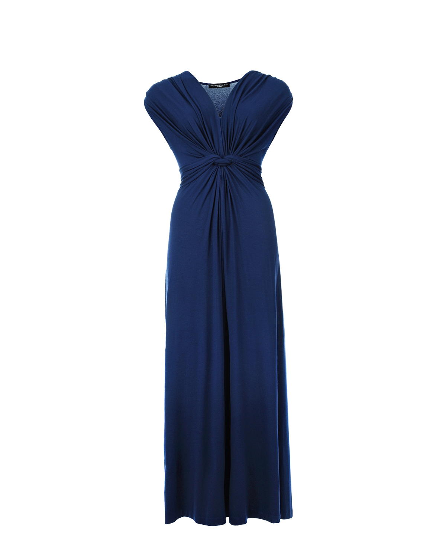 Платье для беременных Pietro Brunelli и для кормленияПлатья<br><br>